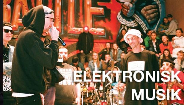 elektronisk_musik