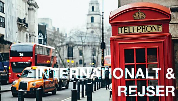 internationalt_rejser