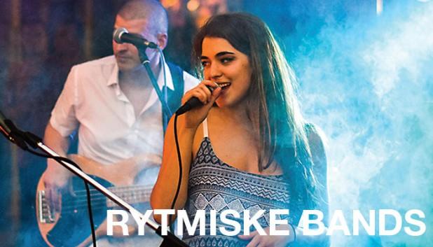 rytmiske_bands