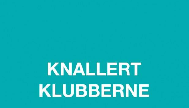 knallert_klubberne