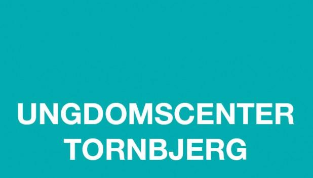 uc_tornbjerg