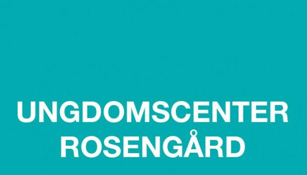 uc_rosengård