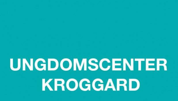 uc_kroggard