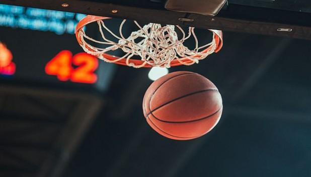 NBA - Basket