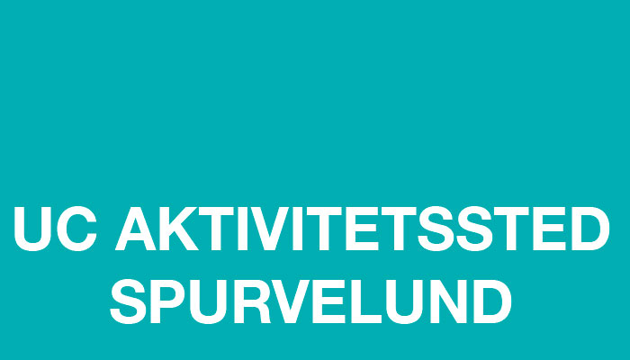 uc_a_spurvelund