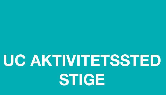 uc_a_stige