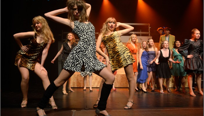 musical_dans