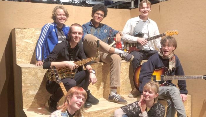 musical_orkester