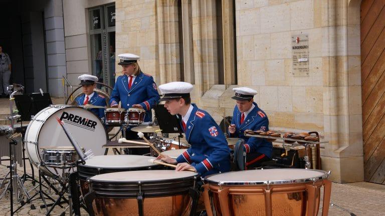 Odense Skoleorkester