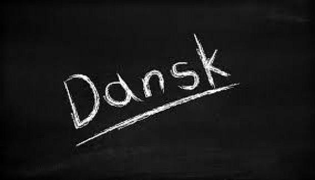 Billede dansk