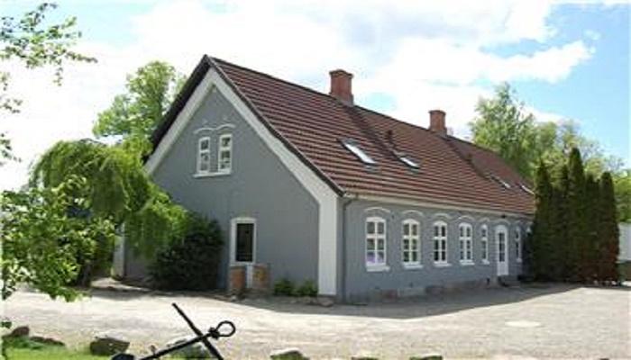 Skipperhuset Lundeborg (002)