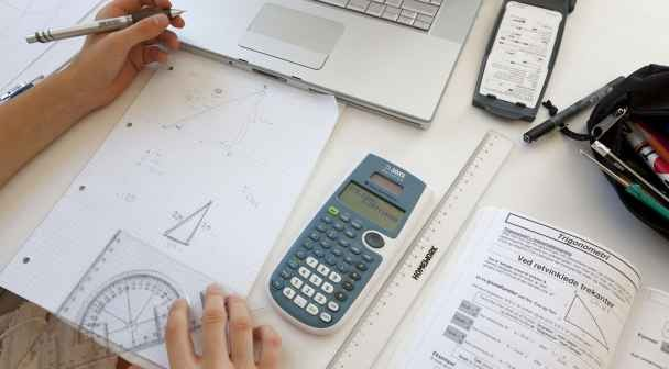 Fokus Matematik fls
