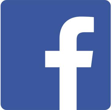 Fb_logo. Fackbook.