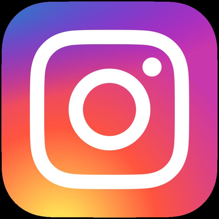 Ig_logo. Instagram.