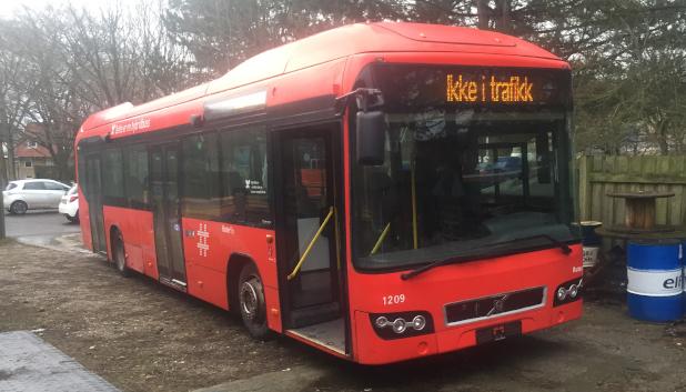 stem_bus
