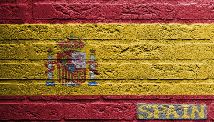spansk. Kursus i spansk